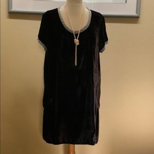 Cp Shades Dress with pockets